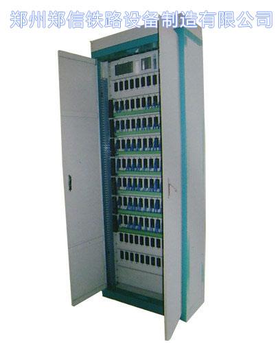 信号组盒柜